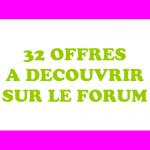 anti-crise.fr 32 offres de remboursements à découvrir