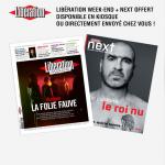 anti-crise.fr offre de remboursement shopmium