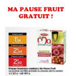 anti-crise.fr ma pause fruit materne gratuit