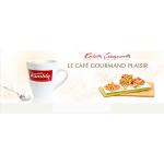 Test de produit : Le Café Gourmand Plaisir avec Very Good Moment - anti-crise.fr