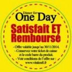 anti-crise.fr offre de remboursement vitakraft