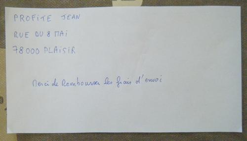 anti-crise.fr offre de remboursement lou pérac
