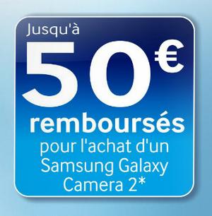 anti-crise.fr offre de remboursement samsung galaxy camera 2