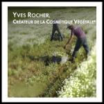 Echantillon Yves Rocher - anti-crise.fr