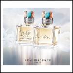 Echantillon de parfum Reminiscense - anti-crise.fr