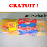 anti-crise.fr offre de remboursement jacquet hamburger
