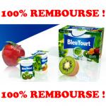 anti-crise.fr offre de remboursement bleuyourt
