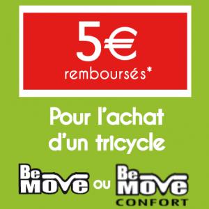 anti-crise.fr offre de remboursement smoby