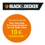 anti-crise.fr offre de remboursement black et decker