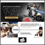 10 000 Échantillons Carte Noire Soluble Pur Arabica - anti-crise.fr