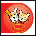 Echantillon Husse croquettes pour chats ou chiens - anti-crise.fr