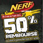 anti-crise.fr offre de remboursement nerf