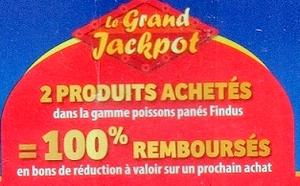 anti-crise.fr offre de remboursement findus