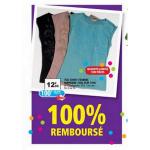 Catalogue Auchan du 7 au 13 mai