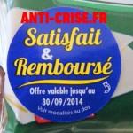 anti-crise.fr offre de remboursement société roq'croque