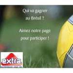 Tirage au Sort Extra sur Facebook : Téléviseur OLED LG à Gagner - anti-crise.fr