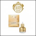 Test de Produit Les Victoires de la Beauté : Sublixime Absolu Anti-Âge IXXI Cosmetics - anti-crise.fr