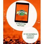 Instants Gagnants Perrier : iPad Air à Gagner - anti-crise.fr