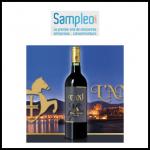 Test de Protuit Sampleo : Une dégustation gratuite à domicile et une bouteille de Vin l'An 1 - anti-crise.fr