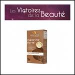 Test de Produit Les Victoires de la Beauté : Cure Mélanine Forte en Comprimés Biocyte - anti-crise.fr