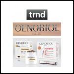 Test de Produit Trnd : Oenobiol Topslim 3 en 1 ou Oenobiol Solaire Intensif - anti-crise.fr