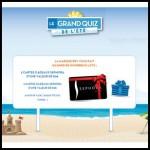 Tirage au Sort Papier Rey sur Facebook : Carte cadeaux Sephora de 80 € à Gagner - anti-crise.fr