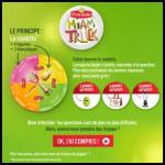 Instants Gagnants Priméale sur Facebook : Robot Blender à Gagner - anti-crise.fr