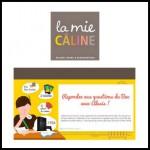 Tirage au Sort La Mie Câline sur Facebook : 1 Console PS4 Sony à Gagner - anti-crise.fr
