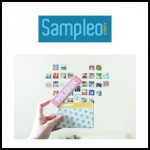 Test de Produit Sampleo : Palobox - anti-crise.fr
