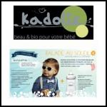 Tirage au Sort Kadolis : Une Paire de Lunettes Kietla + Un Biberon Avent Natural à Gagner - anti-crise.fr
