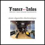 Tirage au Sort France net Infos : 1 an de recharge gratuite Purvapor pour cigarette electronique à Gagner - anti-crise.fr