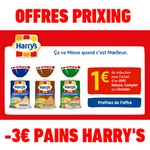 anti-crise.fr bon de réduction harrys sur prixing 5
