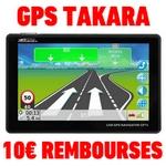 anti-crise.fr offre de remboursement cdiscount gps takara