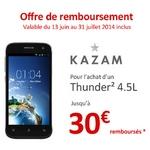 dd9866b0b9c03c anti-crise.fr offre de remboursement mobile kazam thunder