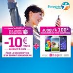 a5b0138af2c433 anti-crise.fr offre de remboursement shopmium bouygues telecom