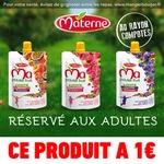 04c89cd1579620 anti-crise.fr offre de remboursement shopmium ma pause fruit materne