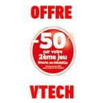 anti-crise.fr offre de remboursement vtech storio mobigo