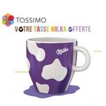 anti-crise.fr offre tassimo tasse milka