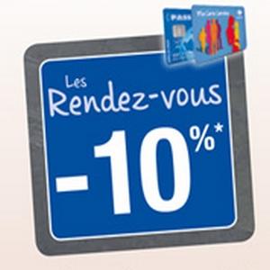 857843456b9d19 Evolution du Programme de Fidélité Carrefour Market - Catalogues ...
