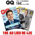 630ba9d198bdb4 bon plan shopmium abonnement gq à 18 euros