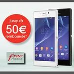 49a3fb032eb179 odr - offre de remboursement free mobile sony xperia m2