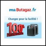Offre de Remboursement (ODR) Butagaz : 100% remboursés sur votre consignation Cube - anti-crise.fr