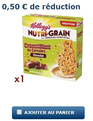 Anti crise bons de r duction nouveaut s sur coupon network - Bon de reduction atylia ...