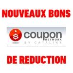 anti-crise.fr nouveaux bons de reduction coupon network