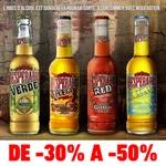 odr - offre de remboursement shopmium biere desperados