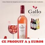 odr offre de remboursement shopmium vins gallo family à 3 euros