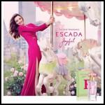 Echantillon Escada Joyful - anti-crise.fr