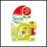 Tests de Produits : Stevia de CANDEREL - anti-crise.fr