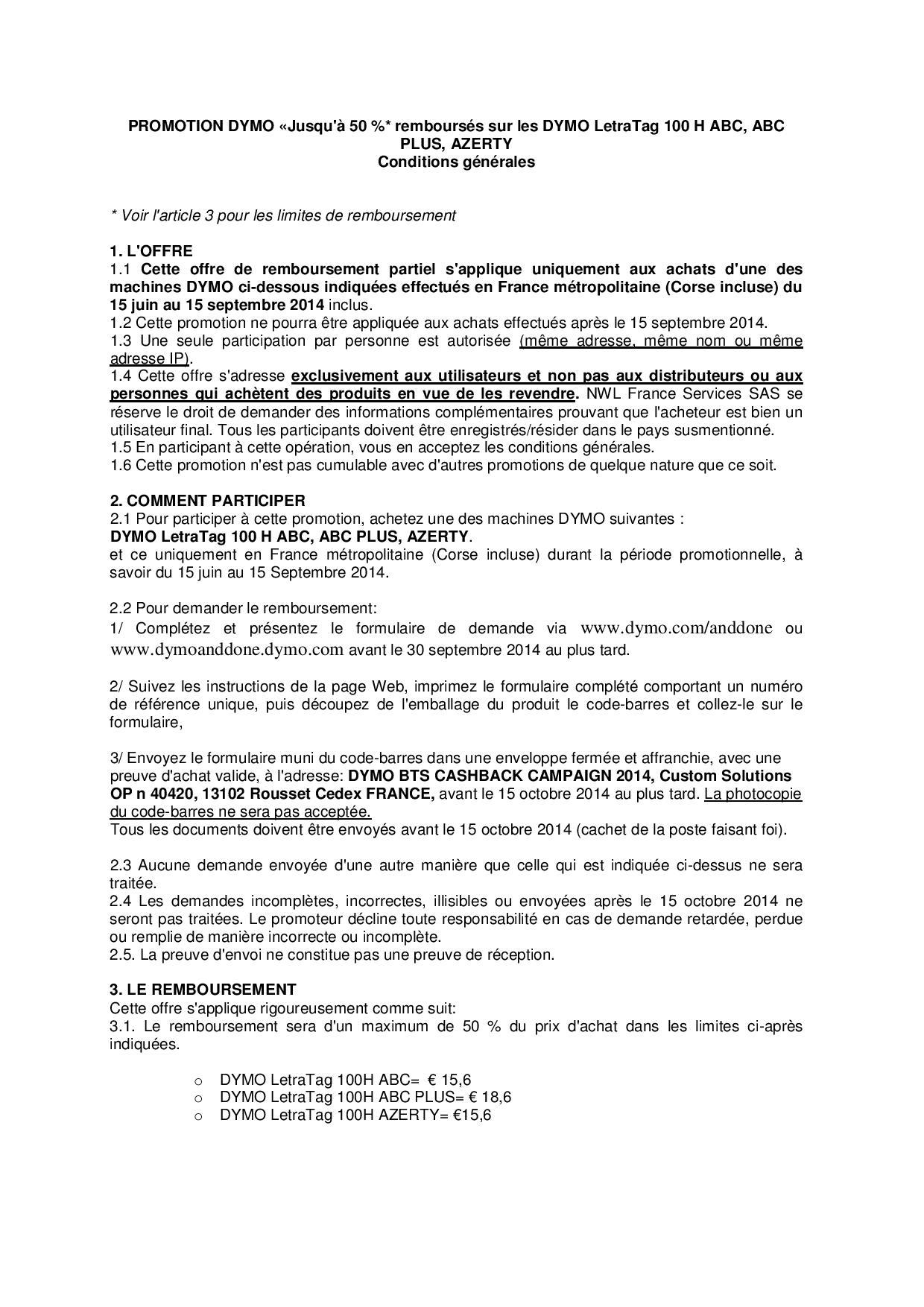Proposition d achat maison finest comment faire une offre for Achat de maison au canada