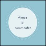 Tirage au Sort Saint Gervais Mont Blanc sur Facebook : Un duo Anti-Imperfections à Gagner - anti-crise.fr